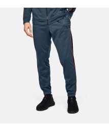 UNDER ARMOUR/アンダーアーマー/メンズ/19F UA UNSTOPPABLE ESS TRACK PANT/502622026