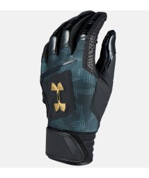 UNDER ARMOUR/アンダーアーマー/メンズ/19F UA UNDENIABLE BATTING GLOVE/502622189