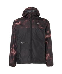 SHIMANO/オークリー/ENHANCE WIND WARM JACKET 9.7/502622220