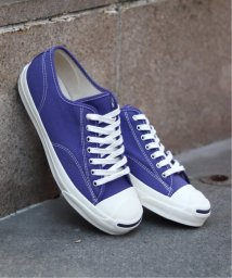 JOURNAL STANDARD relume Men's/【CONVERSE / コンバース】JACK PURCELL RET COLORS ジャックパーセル/502623399