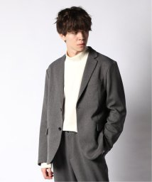 JOURNAL STANDARD relume Men's/SOLOTEX/FULFLAN ジャケット/502623566
