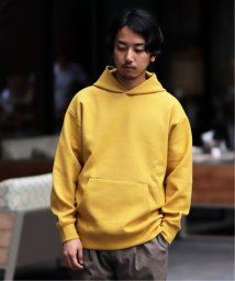 JOURNAL STANDARD relume Men's/ダンボールパーカー/502623588