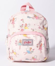 Cath Kidston(Kids)/キッズミニリュックサック ガーデンフェアリーズ/502448786