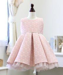 Little Princess/ベビードレス 016920/502549711