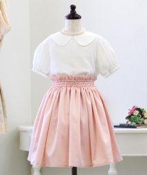 Little Princess/カジュアルドレス 39002-tn/502549715