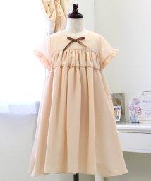 Little Princess/カジュアルドレス 39003-ns/502549716