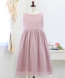 Little Princess/カジュアルドレス 39007-ue/502549718