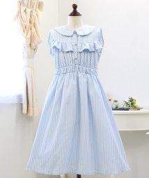 Little Princess/カジュアルドレス 39010-ns/502549720