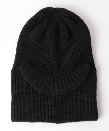 BEAUTY&YOUTH UNITED ARROWS/<GRILLO> BRIM KNIT CAP/ニットキャップ/502581836