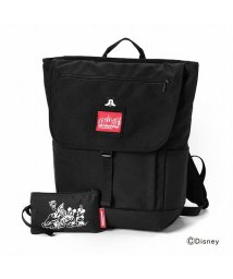 Manhattan Portage/Mickey Mouse Collection Washington SQ Backpack/502612596
