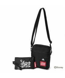 Manhattan Portage/Mickey Mouse Collection City Light Bag/502612597