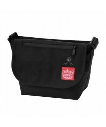 Manhattan Portage/Manhattan Portage ×THEORIES Casual Messenger Bag JR/502612605