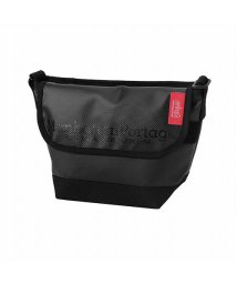Manhattan Portage/MVL MP Logo Casual Messenger Bag/502612624