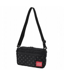 Manhattan Portage/Dot Print Jogger Bag/502612634