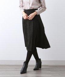 AMACA/エルモザ スカート/502613750