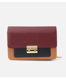 AZUL by moussy/COLORBLOCK WALLETBAG/502623994