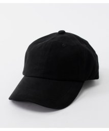 AZUL by moussy/BASIC SIMPLE CAP/502624002