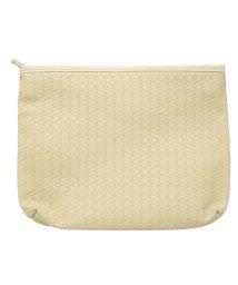 miniministore/クラッチバッグ レディースバッグ ハンドバッグ かばん 編み込み メッシュバッグ スクエアバッグ/502624591