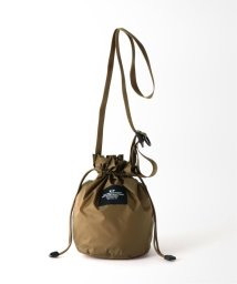 JOURNAL STANDARD/【BAGS IN PROGRESS/バッグス イン プログレス】 MINI DRAWSTRING SHOULDER/502624644