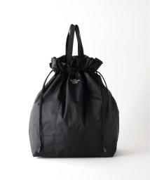 JOURNAL STANDARD/【BAGS IN PROGRESS/バッグス イン プログレス】 BALLOON TOTE:トート/502624645