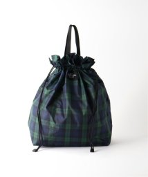 JOURNAL STANDARD/【BAGS IN PROGRESS/バッグス イン プログレス】 BALLOON TOTE:トート/502624646