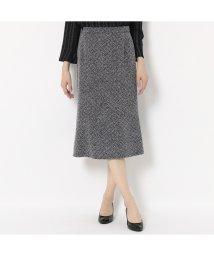 LOBJIE/[セットアップ対応] ブークレーツイルのスカート/502625148