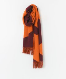 URBAN RESEARCH/TOM WOOD WOOD SCARF/502626944