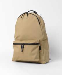 URBAN RESEARCH DOORS/STANDARD SUPPLY×DOORS 別注 DAILY DAYPACK/502626960