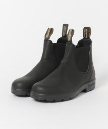 URBAN RESEARCH DOORS/Blundstone SMOOTH LEATHER BOOTS/502626981