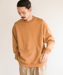 URBAN RESEARCH/ULTRA THERMO裏毛CREW-NECK/502627222