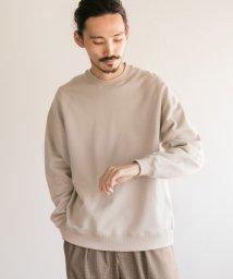 URBAN RESEARCH/ULTRA THERMO裏毛CREW-NECK/502627222