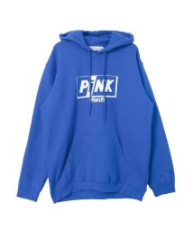URBAN RESEARCH/VARIOUS TIMELESS ARTS×URBAN RESEARCH iD PINK/502627260