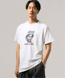 JOURNAL STANDARD/【BACANCES ALL INCLUSIVE/バカンス・オールインクルーシブ】LOGO S/S/502627292