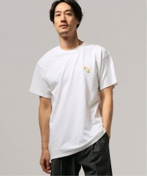 JOURNAL STANDARD/【BACANCES ALL INCLUSIVE/バカンス・オールインクルーシブ】ITAWASA S/S/502627298