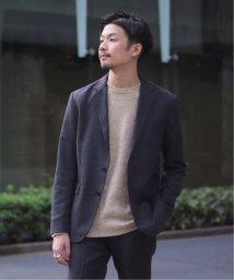 417 EDIFICE/TORAY lumilet wool ジャケット/502627677