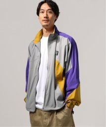JOURNAL STANDARD/【THUMPERS NYC FOR JS/サンパース】exclusive NYLON ジャケット/502627805