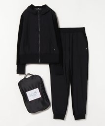 LANVIN COLLECTION/ケース付きセットアップジャージ/502506084