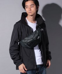 THE NORTH FACE/【The North Face】Lumbnical S/502597848