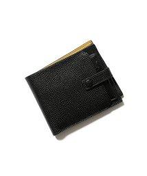 nano・universe/SEEKER/別注 カードケース付き 二つ折りウォレット/502611861