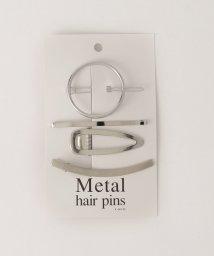 coen/メタルヘアピンセット/502617317