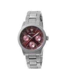 Angel Heart/腕時計 エンジェルハート CE30RP/502621108