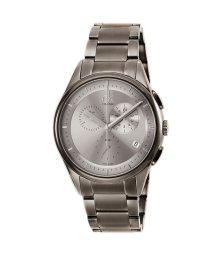 Calvin Klein/腕時計 カルバンクライン K2A279.20/502621111