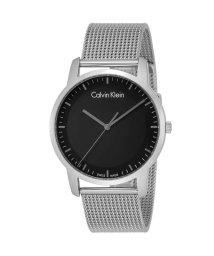 Calvin Klein/腕時計 カルバンクライン K2G2G1.21/502621112