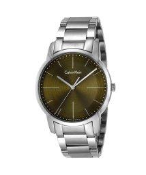 Calvin Klein/腕時計 カルバンクライン K2G2G1.4L/502621113