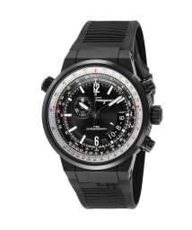 FERRAGAMO/腕時計 フェラガモ FQ2020013/502621114