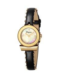 FERRAGAMO/腕時計 フェラガモ SF4300618/502621115
