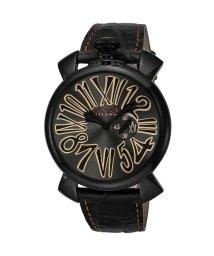 GaGa MILANO/腕時計 ガガミラノ 5086.1-NEW/502621117