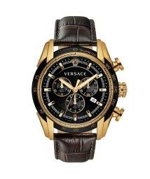 VERSACE/腕時計 ヴェルサーチェ VEDB00318/502621118