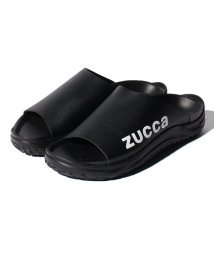 ZUCCa/MBT/502621653