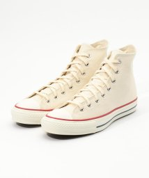TOMORROWLAND GOODS/CONVERSE CANVAS ALL STAR J HI スニーカー/502627909